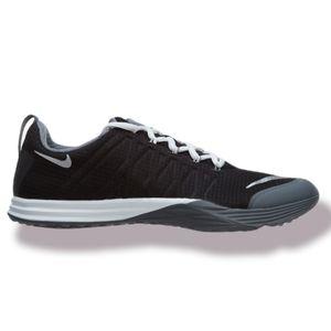 Nike Lunarlon Lunar Cross Element Athletic Training Sneakers 9